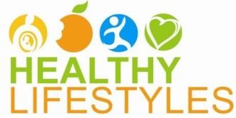 healthylifestyleslogo