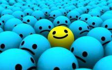 optimism-breeds-optimism.jpg